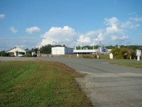 71 ± Acres Industrial Site With Rail Spur | Good Access to I-64 & Richmond, VA featured photo 4