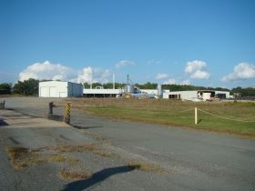 71 ± Acres Industrial Site With Rail Spur | Good Access to I-64 & Richmond, VA featured photo 6