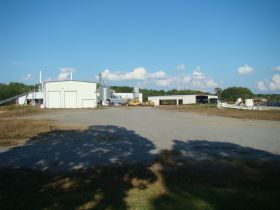 71 ± Acres Industrial Site With Rail Spur | Good Access to I-64 & Richmond, VA featured photo 3