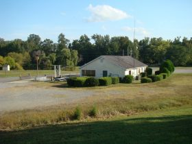 71 ± Acres Industrial Site With Rail Spur | Good Access to I-64 & Richmond, VA featured photo 11