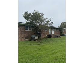 ABSOLUTE ONLINE AUCTION**MONEY MAKING DUPLEX ON K. STREET IN MARTIN TN**GREAT INVESTMENT PROPERTY featured photo 5