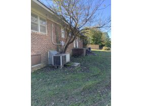 ABSOLUTE ONLINE AUCTION**MONEY MAKING DUPLEX ON K. STREET IN MARTIN TN**GREAT INVESTMENT PROPERTY featured photo 7