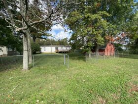 ONLINE ONLY AUCTION: 3 BR, 2 BA Home with Updated Kitchen and Storage Building featured photo 8