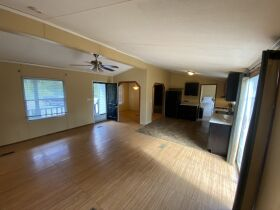 ONLINE ONLY AUCTION: 3 BR, 2 BA Home with Updated Kitchen and Storage Building featured photo 11