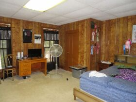 Six Properties - Income Properties or First Homes, Sell To High Bidder In Moberly, MO featured photo 5