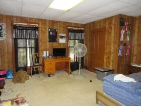 Six Properties - Income Properties or First Homes, Sell To High Bidder In Moberly, MO featured photo 6
