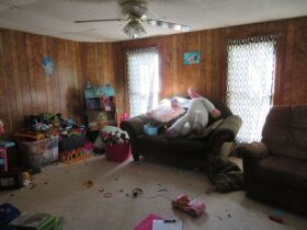 Six Properties - Income Properties or First Homes, Sell To High Bidder In Moberly, MO featured photo 7