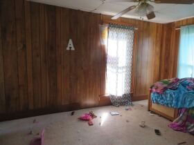 Six Properties - Income Properties or First Homes, Sell To High Bidder In Moberly, MO featured photo 10