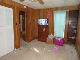 Six Properties - Income Properties or First Homes, Sell To High Bidder In Moberly, MO featured photo 11