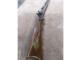 *ENDED* Vehicle, Equipment & Firearms Auction - Gibsonia, PA featured photo 7