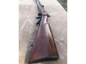 *ENDED* Vehicle, Equipment & Firearms Auction - Gibsonia, PA featured photo 8