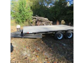 Verville Supply Auction featured photo 3