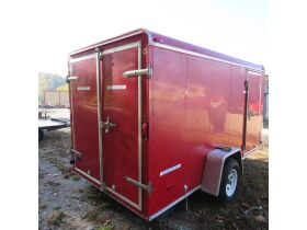 Verville Supply Auction featured photo 5
