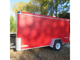 Verville Supply Auction featured photo 6