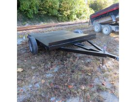 Verville Supply Auction featured photo 7