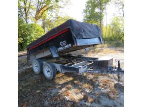 Verville Supply Auction featured photo 8