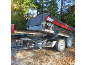 Verville Supply Auction featured photo 9