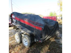 Verville Supply Auction featured photo 10