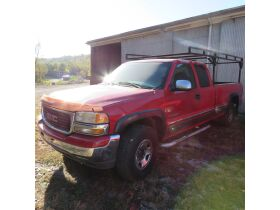 Verville Supply Auction featured photo 11