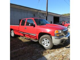 Verville Supply Auction featured photo 12