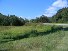 Prime Interstate Commercial Development Tract - Out-Parcels of FlyingJ/Pilot featured photo 11
