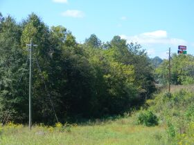 Prime Interstate Commercial Development Tract - Out-Parcels of FlyingJ/Pilot featured photo 7