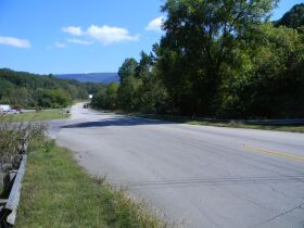 Prime Interstate Commercial Development Tract - Out-Parcels of FlyingJ/Pilot featured photo 8