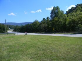Prime Interstate Commercial Development Tract - Out-Parcels of FlyingJ/Pilot featured photo 10