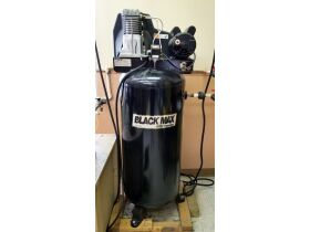 Coleman Powermate Black Max 60 Gallon Electric Air