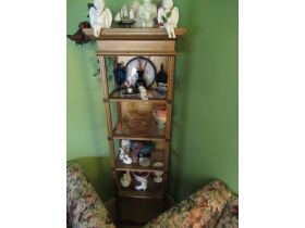 Furniture, Jewelry, Home Furnishings, Tools & Personal Property at Absolute Online Auction featured photo 11