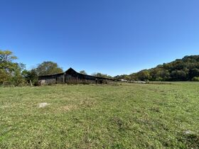 AUCTION featuring 450+/- Acres Offered in Large Tracts in Rockvale, TN - Newman Road featured photo 8