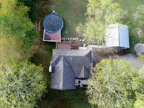 AUCTION: 3 BR, 3.5 BA Home on 2.59+/- Acres in Rutherford County with Bonus Room, Basement, Pool and Large Shed - Easy Access to 840 & Lake featured photo 10