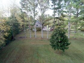 AUCTION: 3 BR, 3.5 BA Home on 2.59+/- Acres in Rutherford County with Bonus Room, Basement, Pool and Large Shed - Easy Access to 840 & Lake featured photo 12
