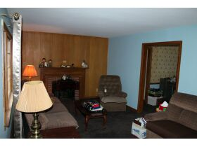 Independence Missouri Real Estate Auction featured photo 7