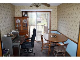 Independence Missouri Real Estate Auction featured photo 8