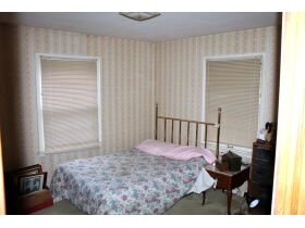 Independence Missouri Real Estate Auction featured photo 9