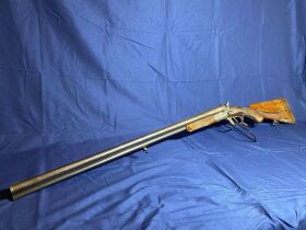 Classic and High End Firearms Auction featured photo 11
