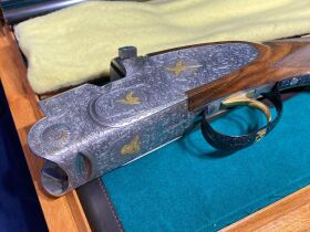 Classic and High End Firearms Auction featured photo 4