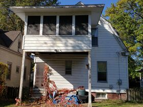 Real Estate and Personal Property Auction - Springfield, IL featured photo 2