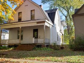 Real Estate and Personal Property Auction - Springfield, IL featured photo 1