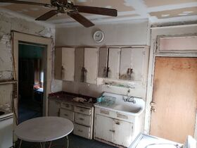 Real Estate and Personal Property Auction - Springfield, IL featured photo 4