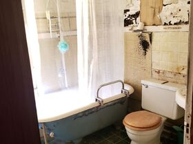 Real Estate and Personal Property Auction - Springfield, IL featured photo 5