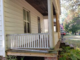 Real Estate and Personal Property Auction - Springfield, IL featured photo 8