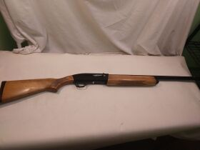 NOVEMBER GOVERNMENT FIREARMS AND MORE  AUCTION featured photo 7