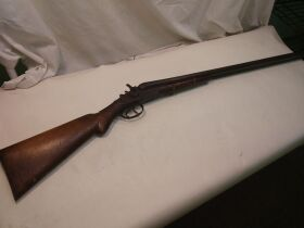 NOVEMBER GOVERNMENT FIREARMS AND MORE  AUCTION featured photo 6