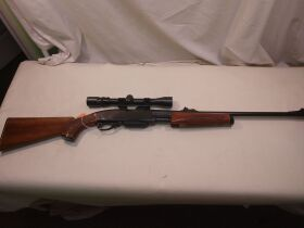 NOVEMBER GOVERNMENT FIREARMS AND MORE  AUCTION featured photo 8