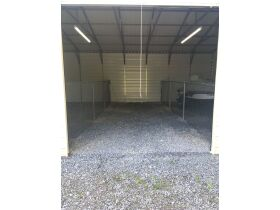 4 Location Multi Property Storage Unit Business Commercial Online Auction featured photo 6