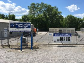 4 Location Multi Property Storage Unit Business Commercial Online Auction featured photo 2