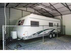 4 Location Multi Property Storage Unit Business Commercial Online Auction featured photo 7