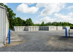 4 Location Multi Property Storage Unit Business Commercial Online Auction featured photo 3